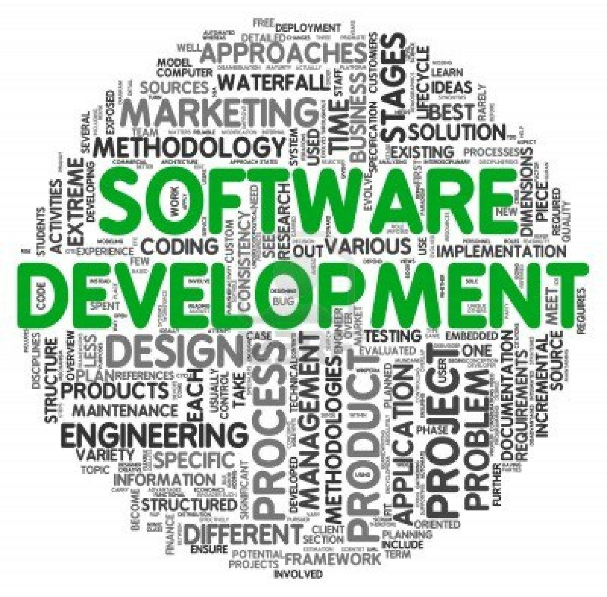 Best-Software-Development-Strategies