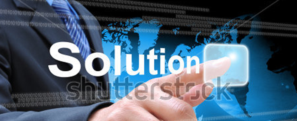 BusinessSolutions