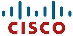 Client_Cisco