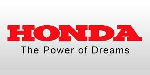 Client_Honda
