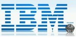 Client_IBM