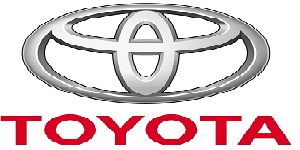 Client_Toyoto