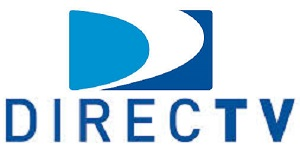 Client_directtv