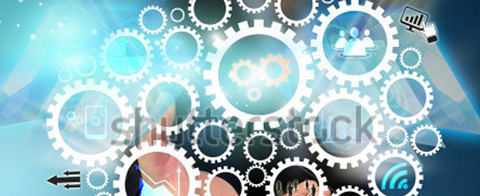 EnterpriseChangeManagement