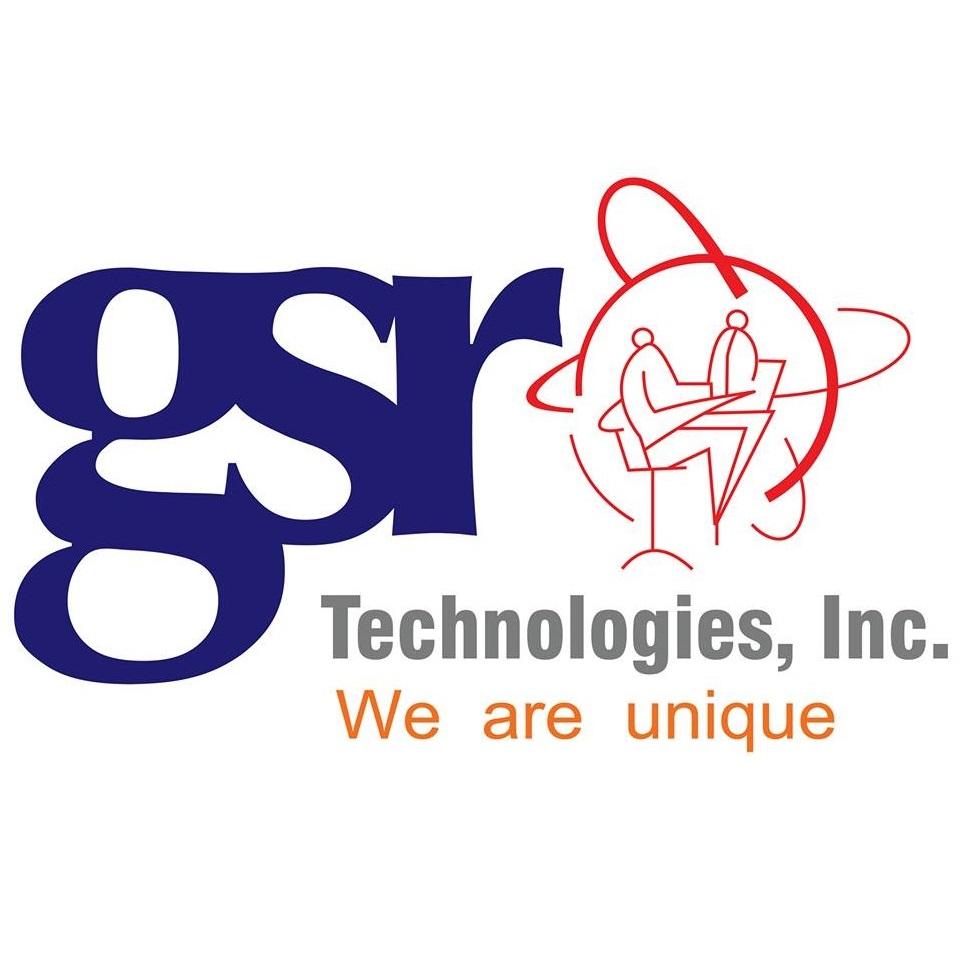 GSRTechnologiesInc