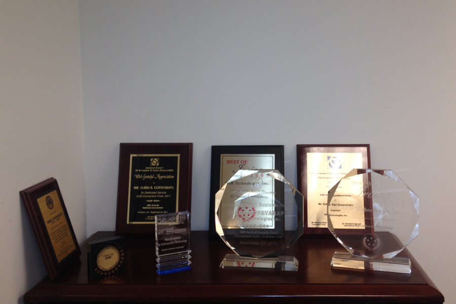 GSRT_Awards1