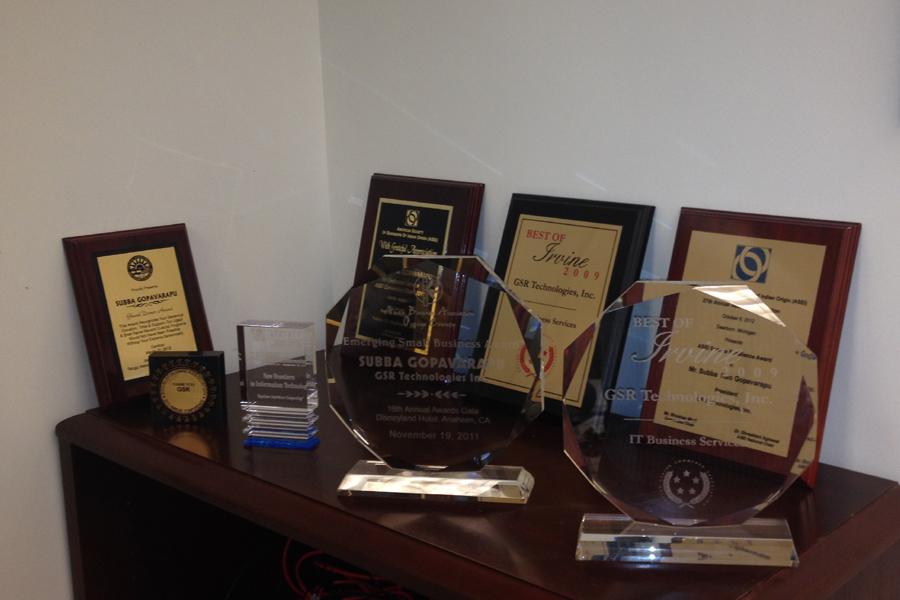 GSRT_Awards2