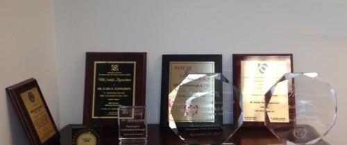 GSRT_Awards4