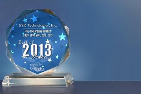 GSRT_Awards5