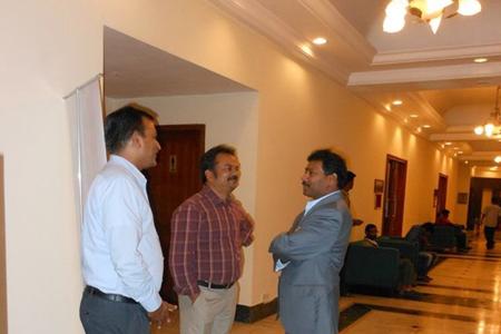 GSRT_Greet_Meet_India10