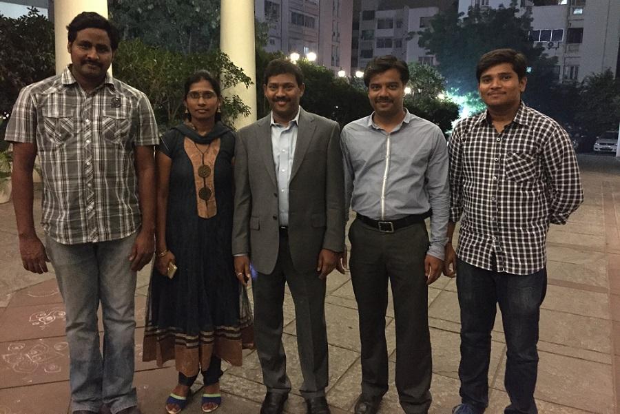 GSRT_Greet_Meet_India15