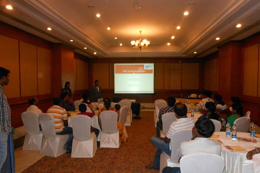 GSRT_Greet_Meet_India5