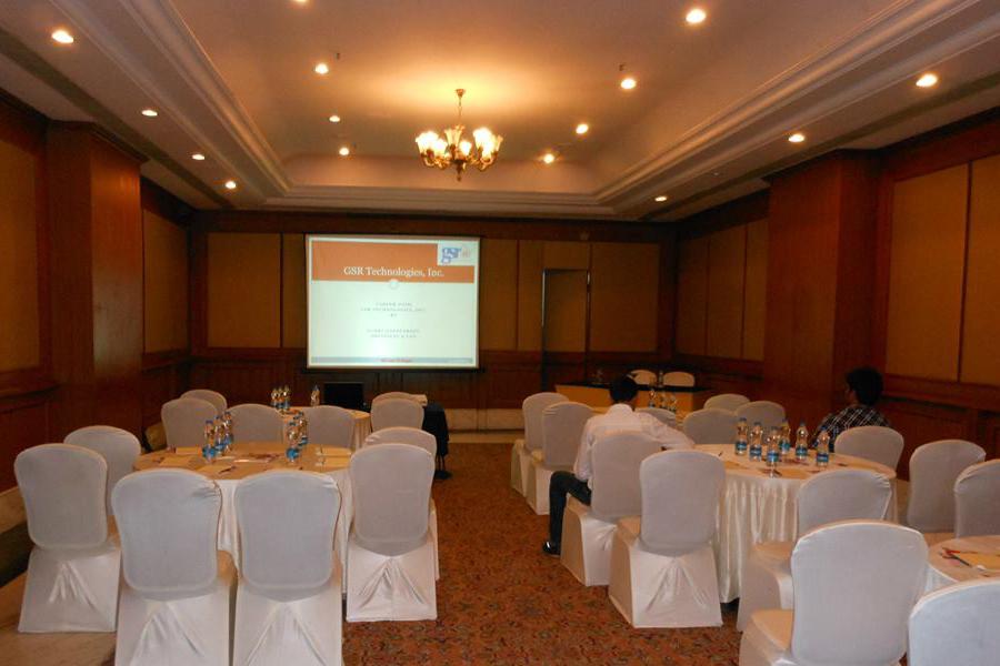 GSRT_Greet_Meet_India8