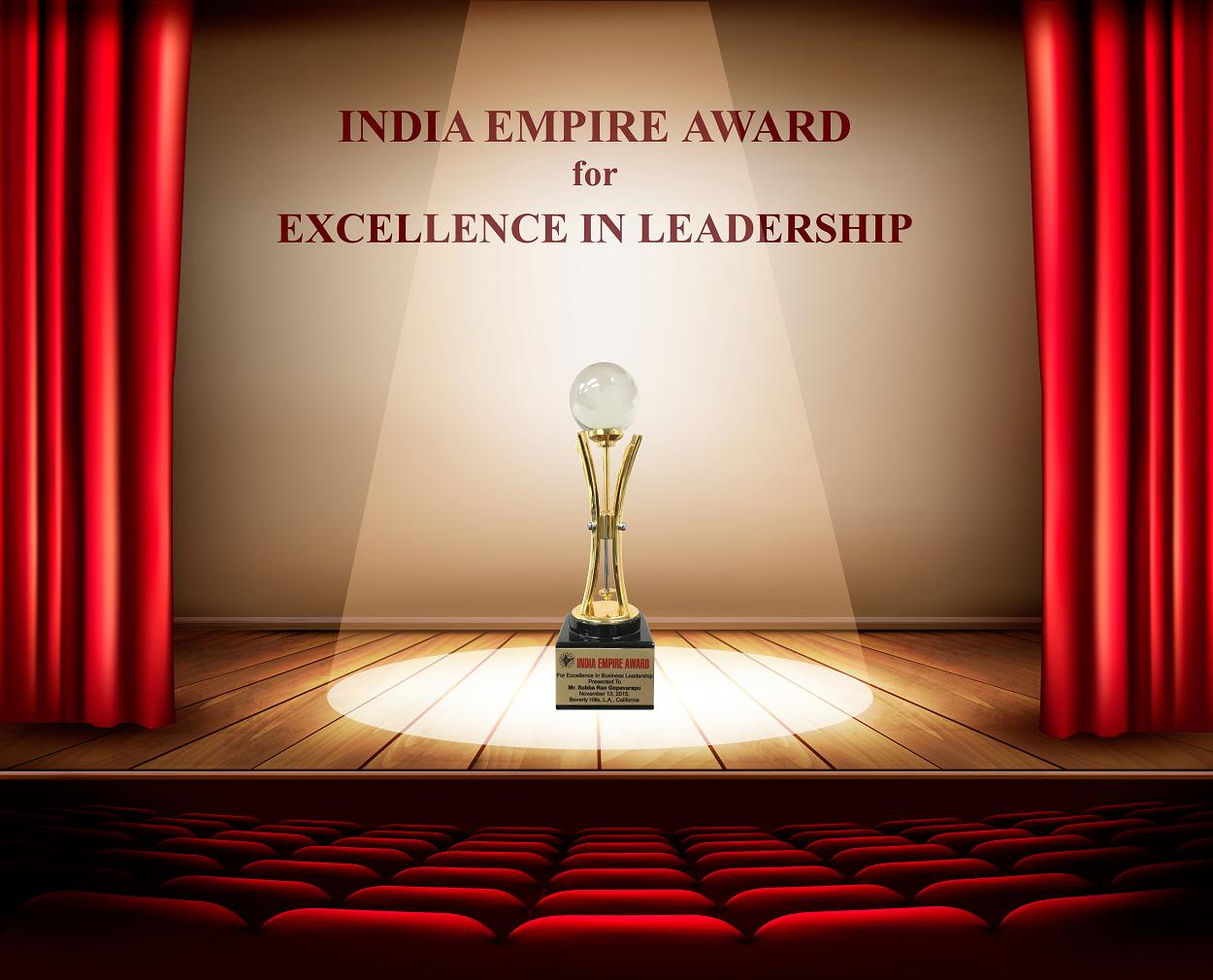 Award_Lighting copy